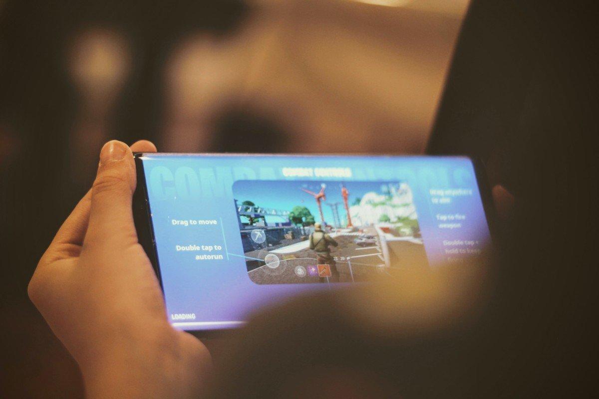 Fortnite : Epic Games peut-il faire plier Apple et Google ?