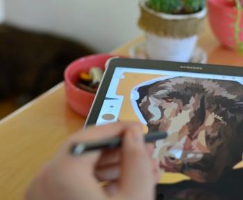 Les meilleures applications de dessin sur Android et iOS