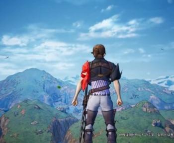 Square Enix a perdu de l'argent pour un studio qui n'aura développé aucun jeu