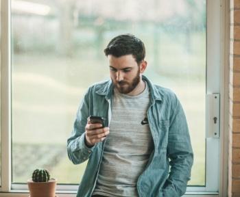 Le meilleur forfait mobile 80 Go offre désormais la TV pour le même prix