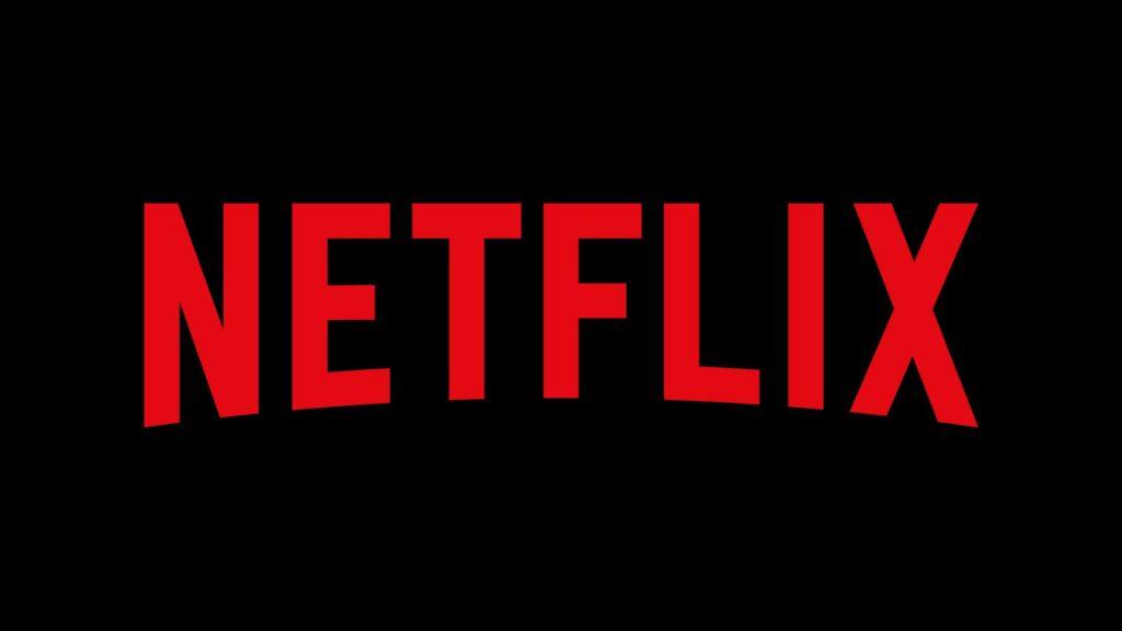 Pourquoi ce mail n'est pas un phishing Netflix