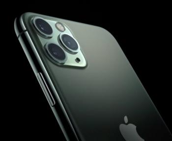 Apple: pourquoi plus de 45 000 jeux vidéo ont disparu de l'App Store chinois