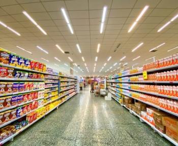 Carrefour teste la réservation de passage en caisse