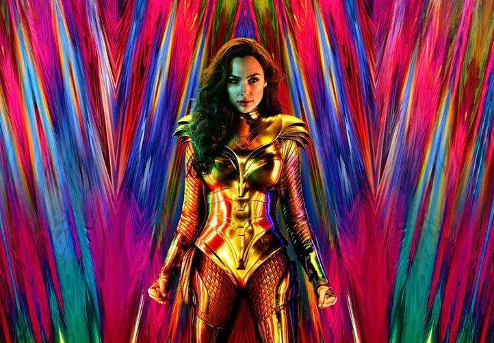 DC Fandome : le Hall of Heroes et la Snyder Cut se dévoilent dans une bande-annonce