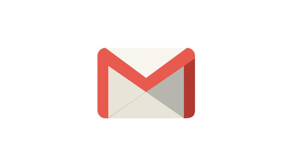 Comment un bug sur Gmail permettait d'usurper l'adresse de n'importe quel utilisateur