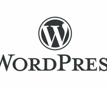Pourquoi Apple a-t-il présenté des excuses à WordPress?