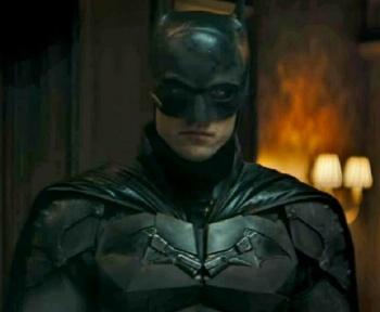The Batman: bande-annonce, date, intrigue… ce qu'on sait du film avec Robert Pattinson
