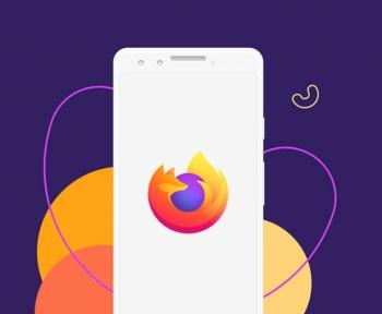 Firefox sur Android: comprendre comment le navigateur web fait sa révolution en 5 questions