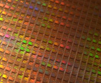 TSMC confirme la construction d'une nouvelle usine dédiée aux puces 2 nm