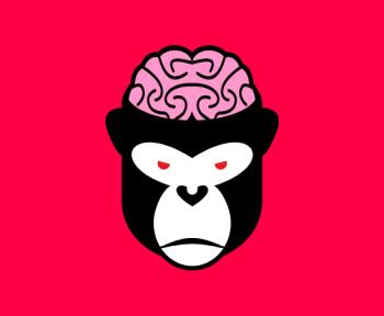 Neuralink : que savent vraiment faire les interfaces cerveau-machine ?