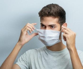 Le masque va être obligatoire dans tout Paris