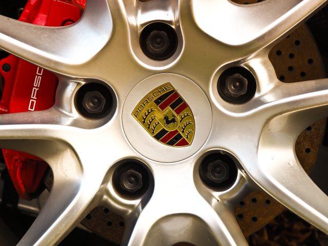 Porsche réussit le test de pistons imprimés en 3D pour sa 911 GT2 RS