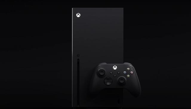 Take-Two est pour l'augmentation du prix des jeux sur PS5/XBox Series X