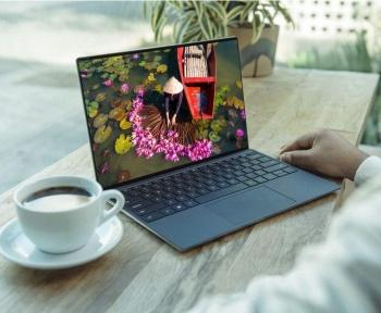 Dell XPS 13 7390: cet excellent ultraportable coûte moins de 1 000 € aujourd'hui