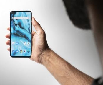 Combien d'heures par jour passez-vous sur votre écran de smartphone en moyenne?