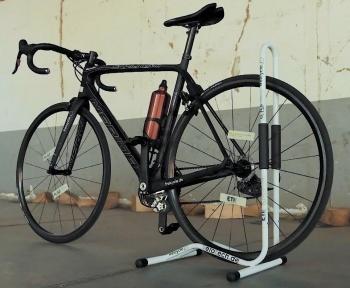 Freicycle : un vélo électrique de moins de 7 kg !