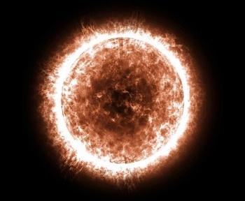 La NASA finance cinq missions d'étude météorologique du Soleil