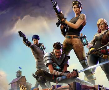 """Fortnite : un leaker annonce l'arrivée d'un """"box fight mode"""" pour Arena"""