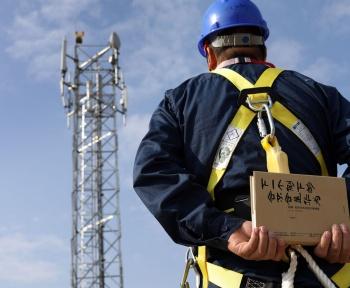 5G: Free a demandé de pouvoir utiliser des équipements Huawei… en vain