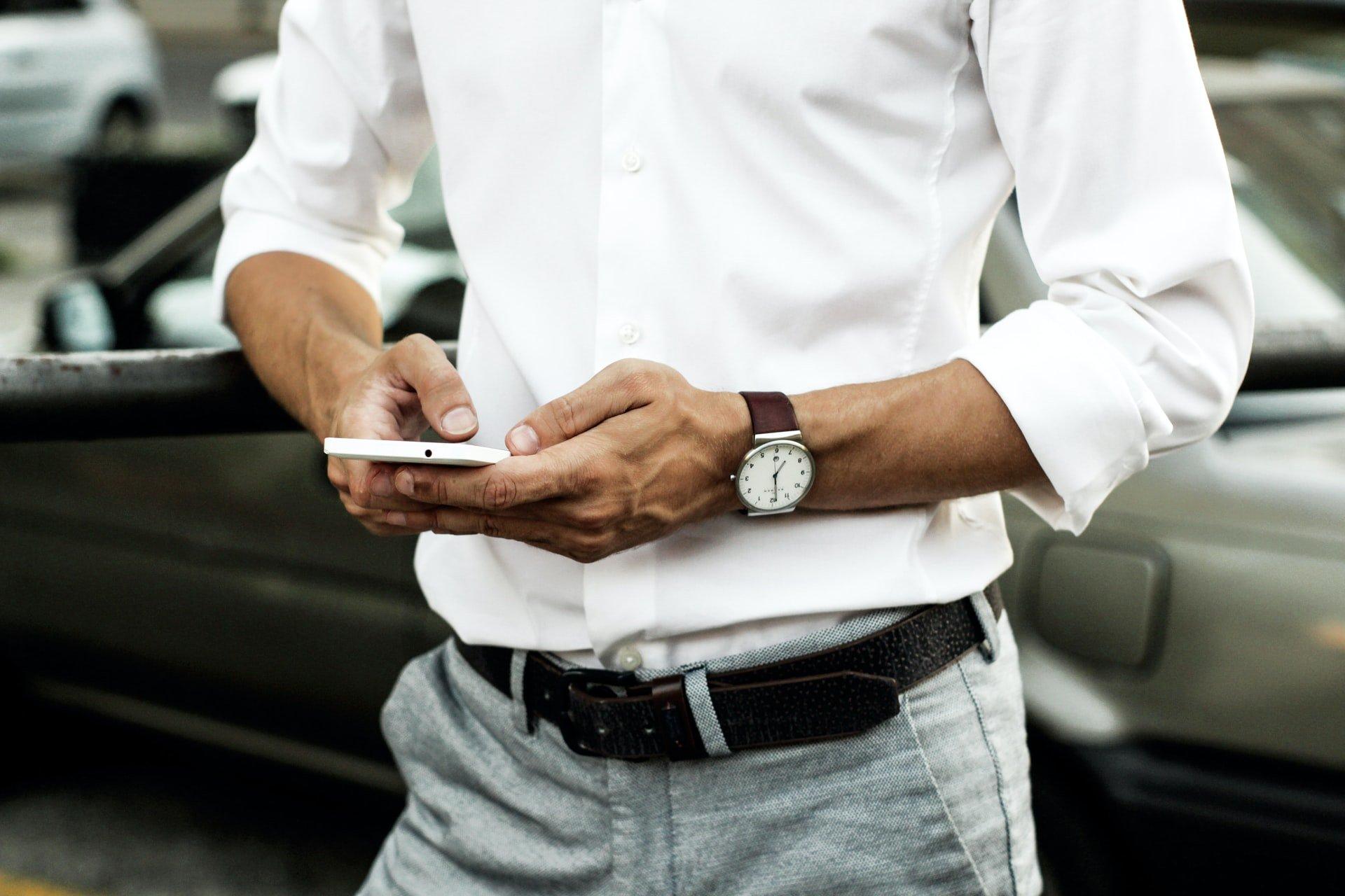 Ces bons plans smartphone exclusifs aux abonnés du meilleur forfait mobile 80 Go