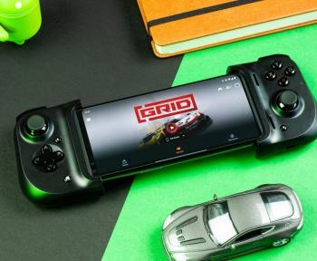 Test de la manette Razer Kishi : prête pour le Cloud Gaming
