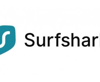 [Bon Plan] Dépêchez-vous, la promo Surfshark VPN à 1,65€/mois expire bientôt !