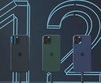 iPhone 12 : date de sortie, prix, caractéristiques… Tout ce qu'on sait du futur fleuron d'Apple