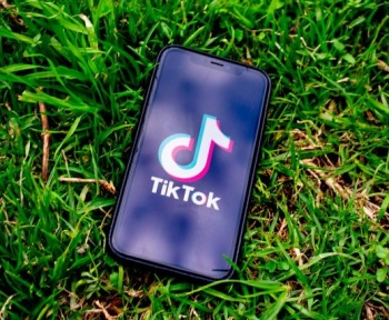 TikTok : un challenge à l'origine de la mort d'une adolescente