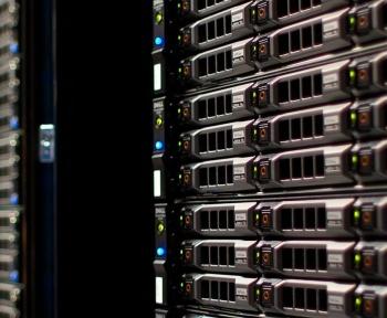 Victime d'un rançongiciel, le leader mondial des data centers Equinix évite la catastrophe