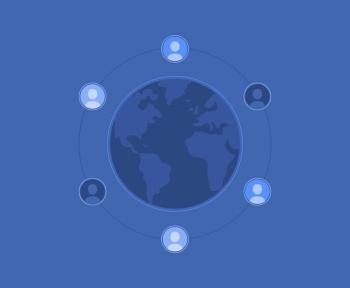 Facebook pourrait être forcé d'arrêter le transfert des données d'Européens aux USA