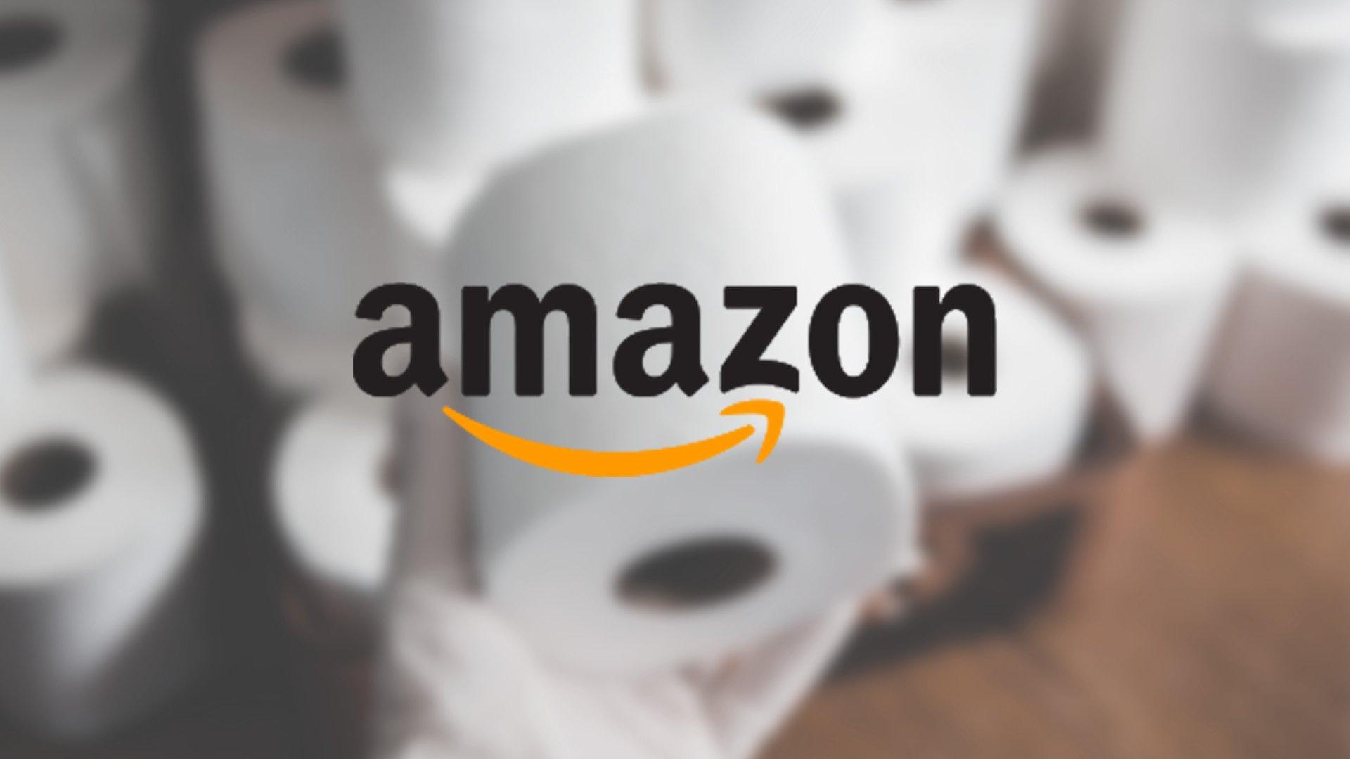Amazon : des hausses de prix pendant la pandémie pointées du doigt