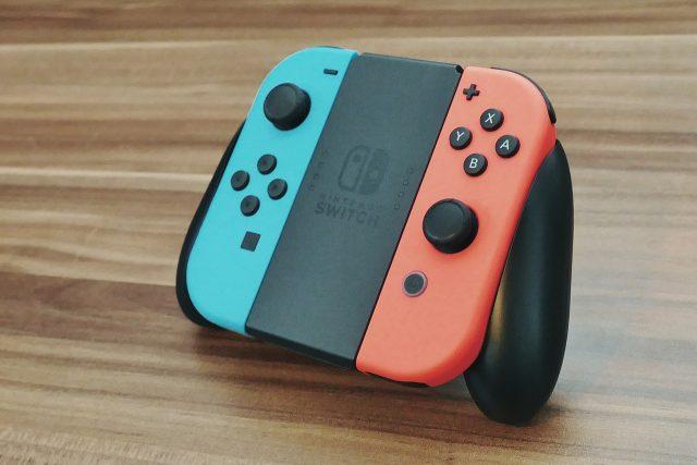 Phil Spencer, CEO de XBox, ne tarit pas d'éloges sur Nintendo, son concurrent
