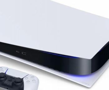 Sony organisera un événement PlayStation 5 le 16 septembre !