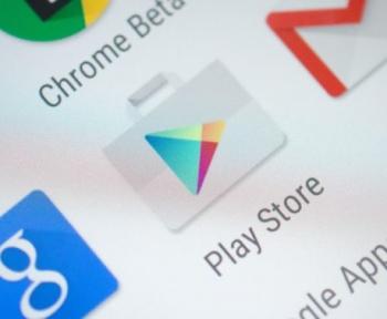 Google et Microsoft : une collaboration sur les PWA dans le Play Store