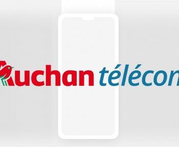 Forfait mobile : 60 Go pour 4,99 €/mois avec cette offre sans engagement