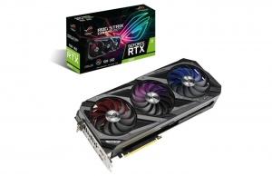 Les précommandes des GeForce RTX 3080 sont déjà ouvertes