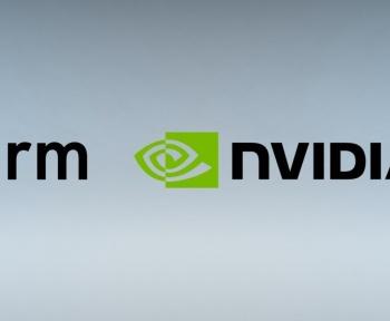 Nvidia rachète ARM : concrètement, ça va changer quoi ?