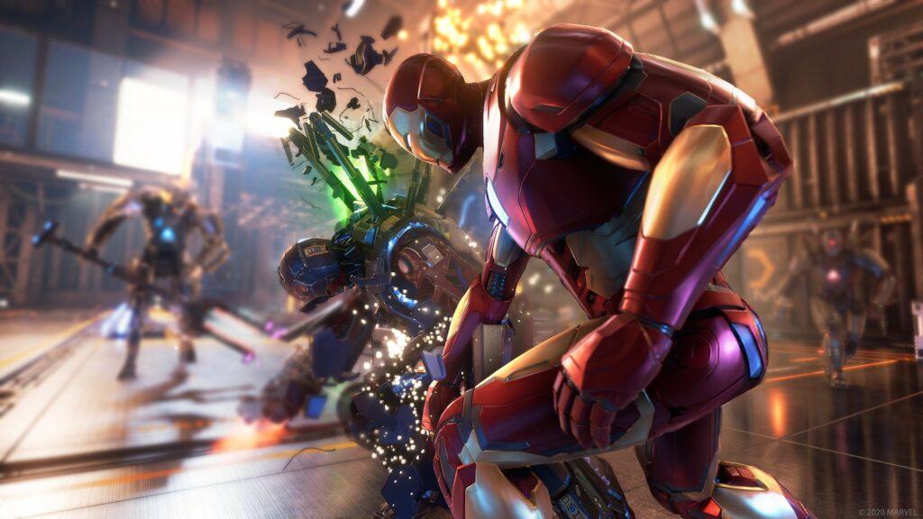 Quels jeux PS4 et Xbox One seront améliorés gratuitement sur PS5 et Xbox Series X/S?
