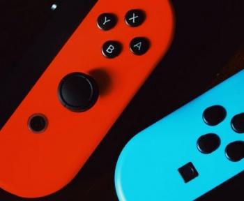 Nintendo va produire beaucoup plus de Switch pour répondre à la demande