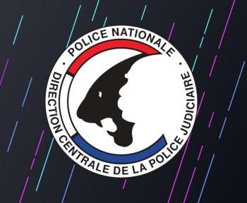 Comment des « hackers » en herbe essaient de se faire passer pour la police nationale