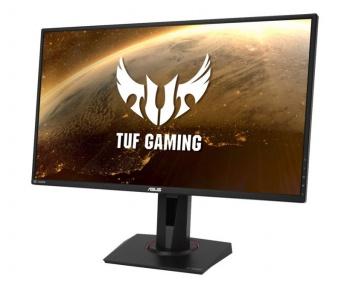 L'écran 27 pouces 280 Hz d'Asus est aujourd'hui 100 euros moins cher