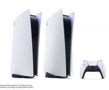 PS5 : comment suivre la conférence de Sony en direct