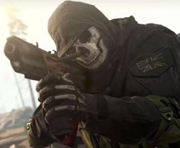 Call of Duty Warzone pourrait envahir les smartphones