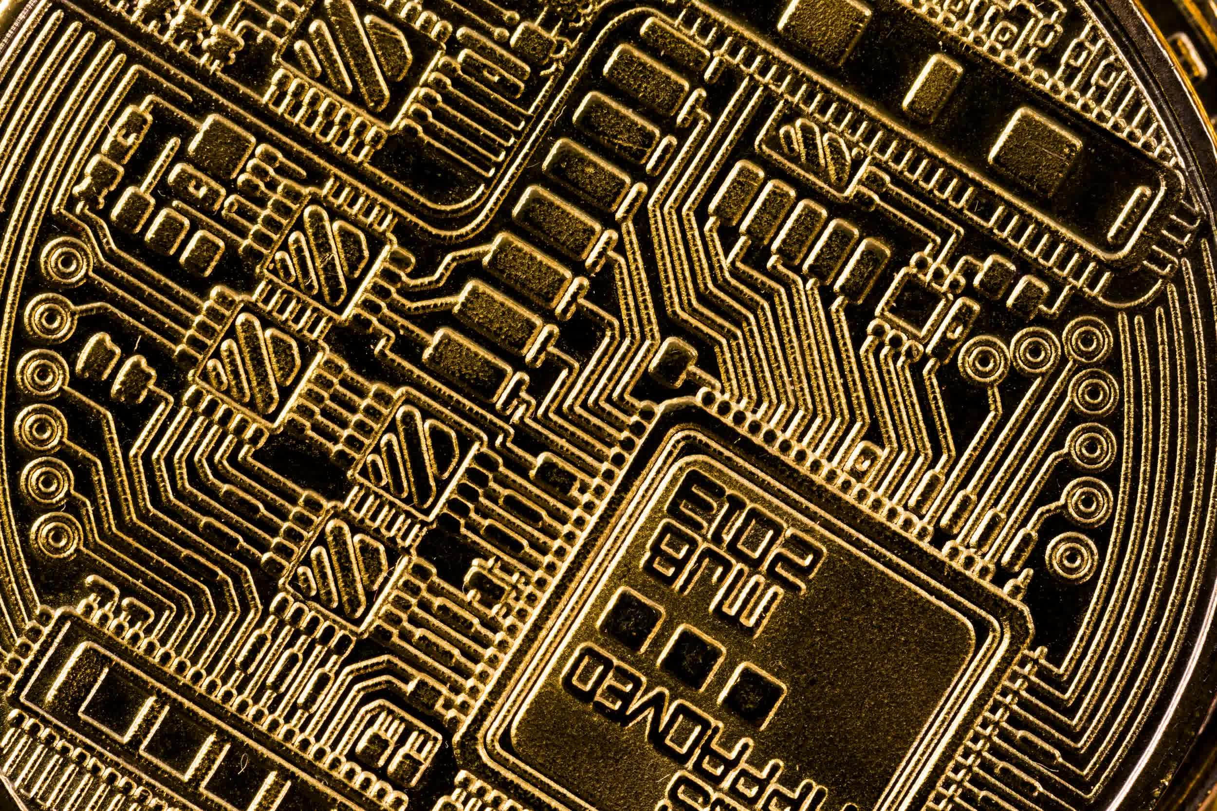 Square creates crypto consortium to keep patent trolls at bay