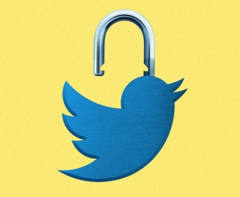 Coinbase says it prevented over 1,100 people from sending Bitcoin during Twitter hack