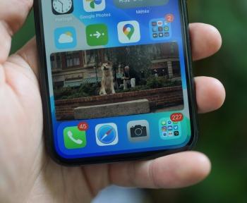TikTok et WeChat dans la tourmente, rétrocompatibilité PS5 et Safari en forceur sur iOS 14 – Tech'spresso