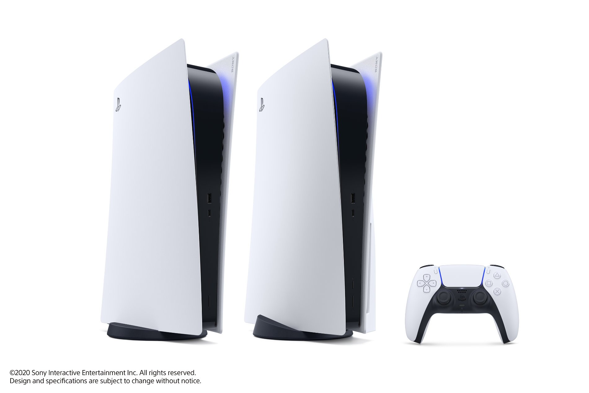 Prix de la PS5, annonces Apple, Google TV – L'essentiel de l'actu de la semaine