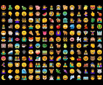 Ces 14 emojis que vous n'avez pas le droit d'utiliser dans votre nom sur Twitter