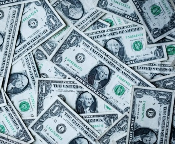 FinCEN Files : Un nouveau scandale met en cause de grandes institutions bancaires