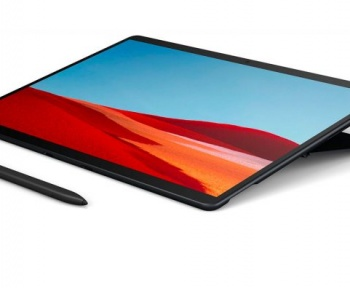 Une Surface Pro X 2 et un Surface Swift le 30 septembre ?